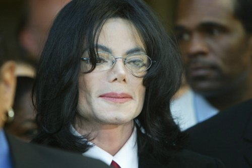 Maid says she thinks Michael Jackson sexually abused boys