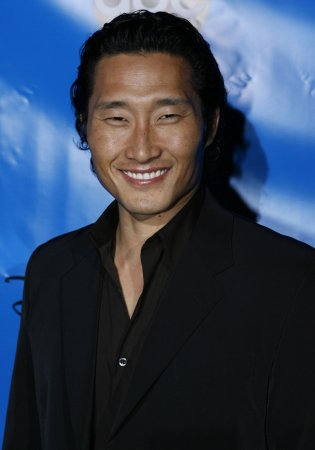 Daniel Dae Kim to speak at CAPE event