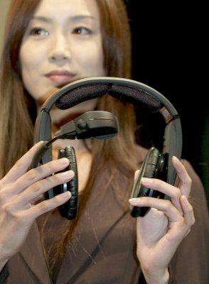 Spotify raises valuation to $4 billion