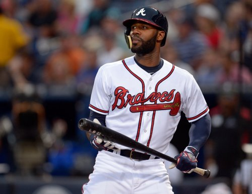 Braves rout the Tigers in spring training
