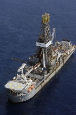 Statoil: Seven Greenpeace activists still on rig