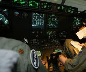 Lockheed supplying more C-130J training solutions