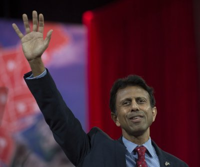 Louisiana Gov. Bobby Jindal to make announcement about 2016 on June 24