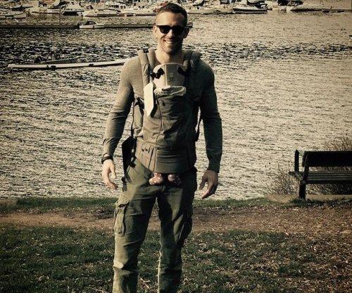 Blake Lively celebrates Ryan Reynolds on Father's Day