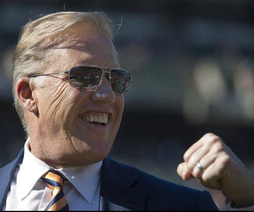 Constructing a champion - How the Denver Broncos were built