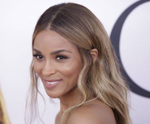 Ciara named new Revlon global brand ambassador