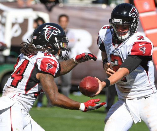 Atlanta Falcons at Tampa Bay Buccaneers: Prediction, preview, pick to win