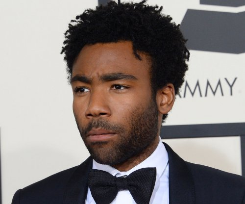 Childish Gambino releases first track 'Me and Your Mama' from upcoming album
