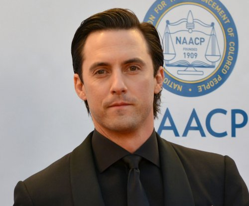 Milo Ventimiglia says 'This is Us' finale will be 'rocky ride'