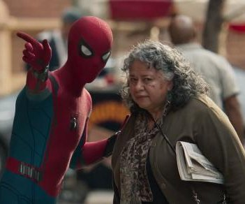 Tom Holland fights crime in third 'Spider-Man: Homecoming' trailer
