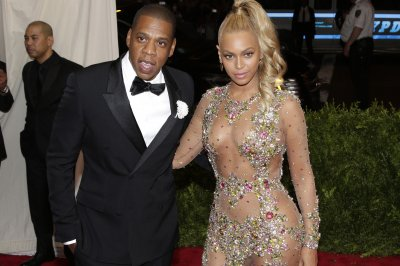 Jay-Z named Forbes highest paid hip-hop act for 2018