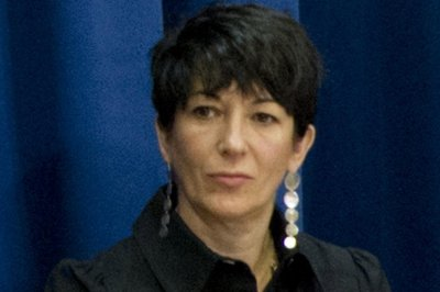 Ghislaine Maxwell: Judge unseals records that detail sex abuse claims