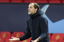 Chelsea hires Thomas Tuchel to replace Frank Lampard as manager
