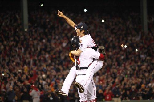 MLB: Boston 6, St. Louis 1
