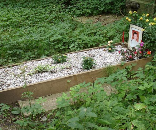 Litvinenko death suspect: an inadvertent suicide