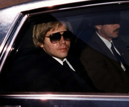 Reagan shooter John Hinckley Jr. seeks more freedom