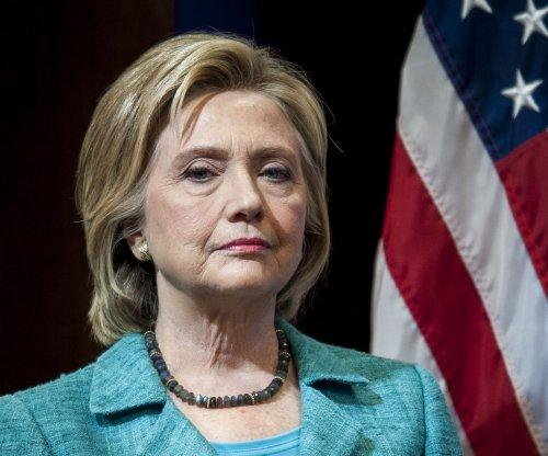 TransCanada counters Clinton's Keystone XL claims