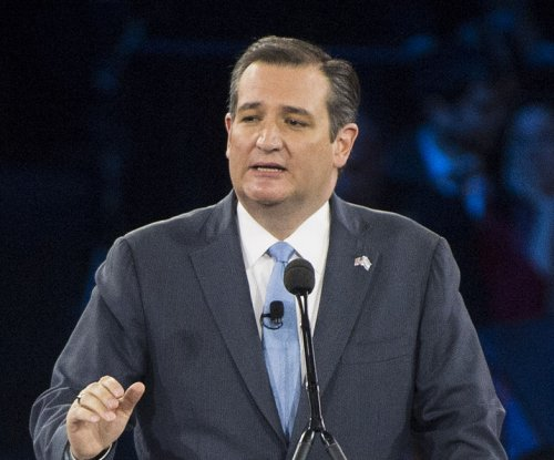 Ted Cruz 'birther' lawsuit appealed to Supreme Court