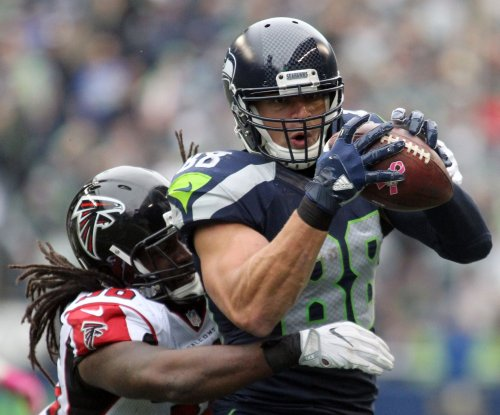 Fantasy Football: Week 8 Tight End Rankings