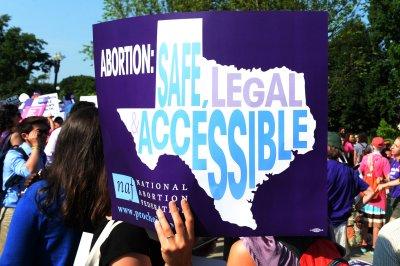 Federal judge blocks Texas fetal burial rule until January