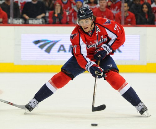 T.J. Oshie leads Washington Capitals to SO victory over Columbus Blue Jackets
