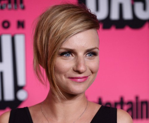 Sarah Parish, Faye Marsay start work on British detective drama 'Bancroft'