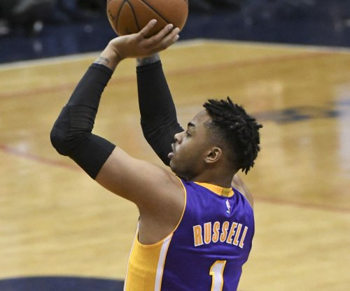 Los Angeles Lakers win again, top Sacramento Kings for 3rd straight win