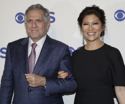'Celebrity Big Brother' to air on CBS this winter