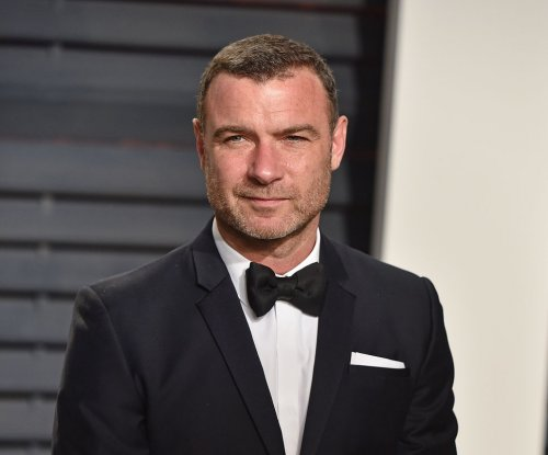 Jude Law, Diego Luna and Liev Schreiber cast in Woody Allen's next film