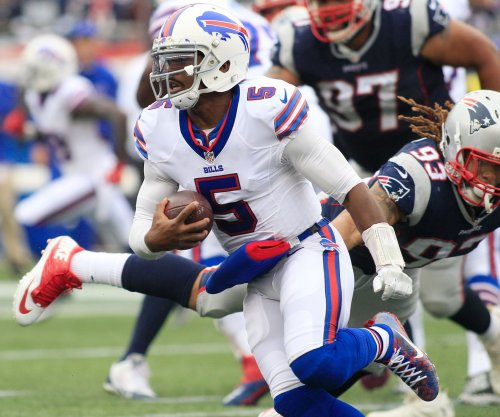 Buffalo Bills vs. Cincinnati Bengals: Prediction, preview, pick to win