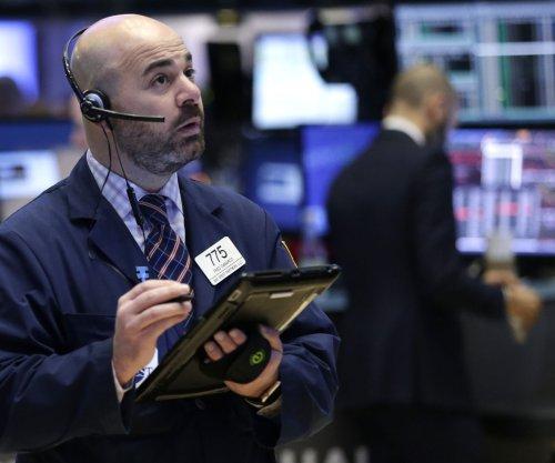 Oil prices down on U.S. gasoline level shocker