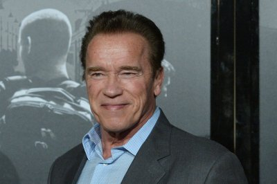 Schwarzenegger 'stable' after undergoing heart surgery
