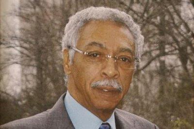 Ex-Birmingham mayor dies 10 days after release from prison
