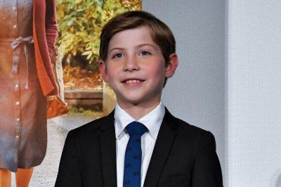 Jacob Tremblay imitates Seth Rogen, Arnold Schwarzenegger on 'Tonight Show'