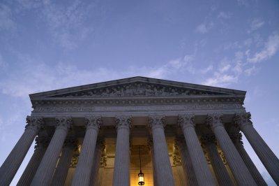 Supreme Court to hear Arizona case involving vote-suppression claims