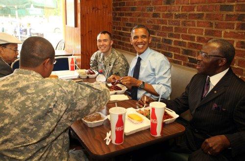 Obama: GOP attack 'elegant' but 'wrong'
