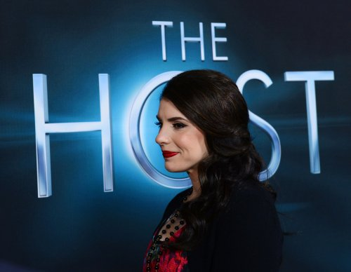 Author Stephenie Meyer talks about work after 'Twilight'