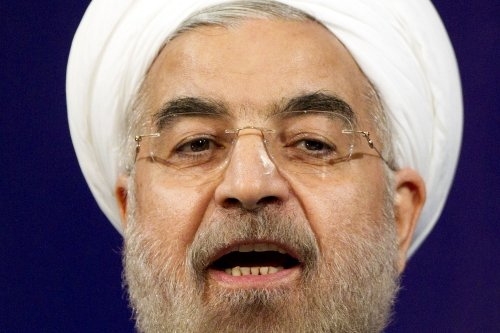 Report: Iran close to having enough material for a nuclear device