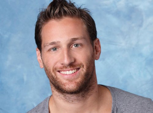 Juan Pablo Galavis to star as 'The Bachelor' in Season 18