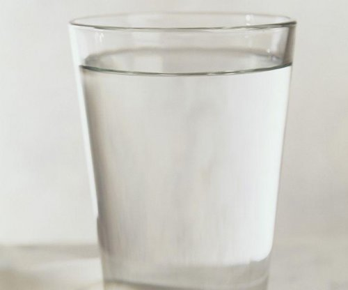 Well water a suspected cause of bladder cancer in New England