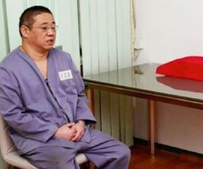 North Korea charged U.S. prisoner $300,000 in hospital fees
