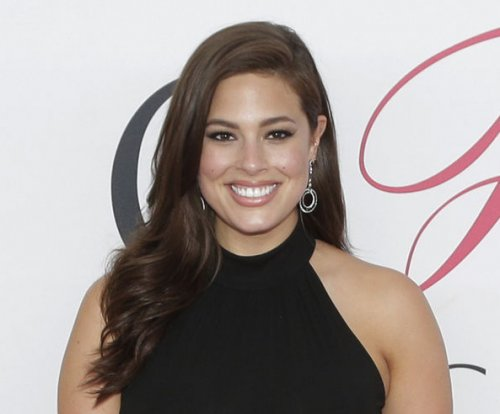 Ashley Graham faces criticism for reported weight loss