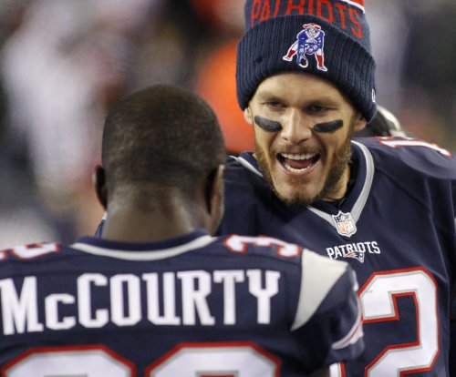 New England Patriots' Devin McCourty doesn't 'feel accepted' in Donald Trump's White House