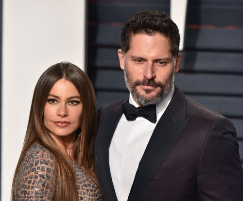 Sofia Vergara, Joe Manganiello slam divorce rumors