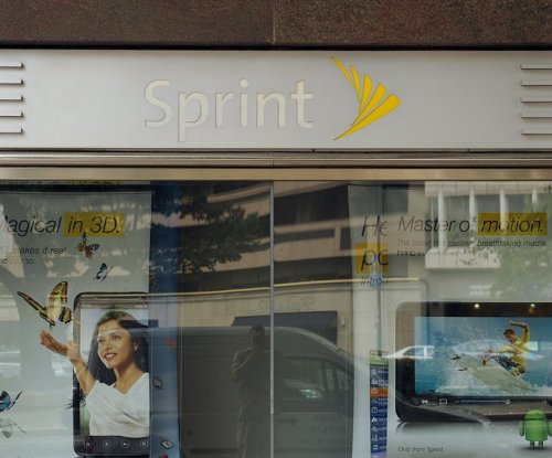 Cable provider Altice goes mobile with Sprint after failed T-Mobile deal
