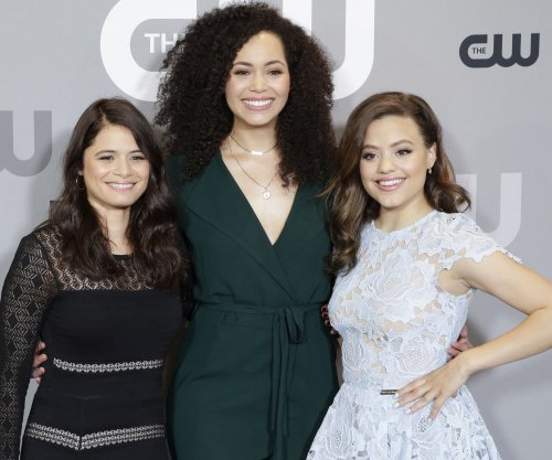 'Charmed' reboot: Three sisters learn they are witches in new trailer