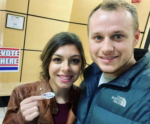 Lauren Duggar thanks fans for support after miscarriage