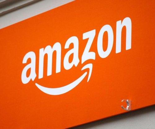 EU investigating Amazon's use of vendor data