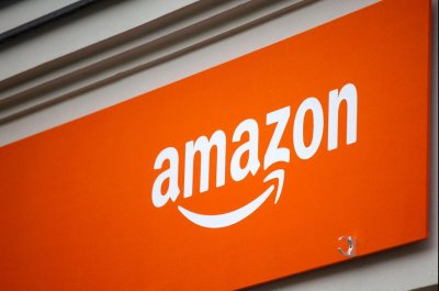 EU investigating Amazon's use of vendor data