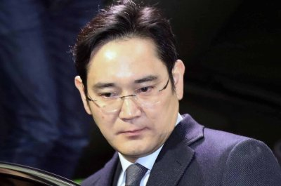 Report: Lee Jae-yong likely successor to Samsung Group